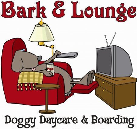 Bark and Lounge